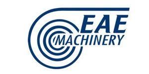 EAE-Makina-Sanayi-ve-Ticaret-A-S