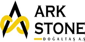 cift-kisilik-okul-sirasi-logo-ark-stone-dogaltas-as