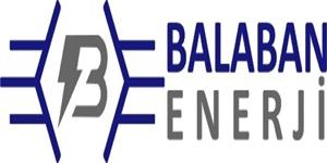 cift-kisilik-okul-sirasi-logo-balaban-enerji-ins-elk-ltd-sti
