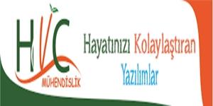 cift-kisilik-okul-sirasi-logo-hvc-muhendislik