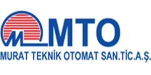 cift-kisilik-okul-sirasi-logo-murat-teknik-otomat-as