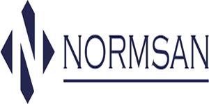 cift-kisilik-okul-sirasi-logo-normsan-basincli-dokum-as