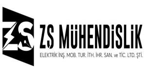 cift-kisilik-okul-sirasi-logo-z-s-muhendislik-elk-ltd-sti
