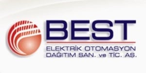 elektrik-pano-klima-best