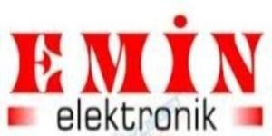 elektrik-pano-klima-emin-elektronik