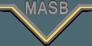 elektrik-pano-klima-logo-MasbAcikLogo