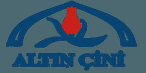 elektrik-pano-klima-logo-altin-cini-seramik