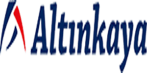 elektrik-pano-klima-logo-altinkaya-logo1