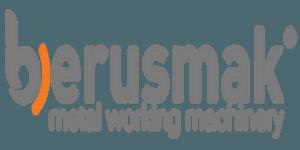 elektrik-pano-klima-logo-berussa-makine