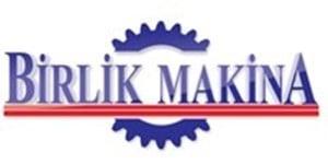 elektrik-pano-klima-logo-birlik-makina