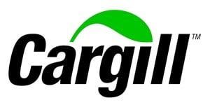 elektrik-pano-klima-logo-cargill-tarim
