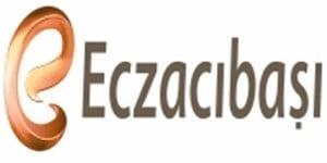 elektrik-pano-klima-logo-eczacibasi