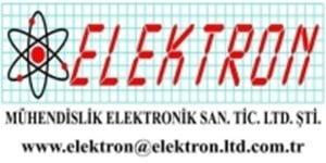 elektrik-pano-klima-logo-elektron-muh