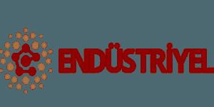 elektrik-pano-klima-logo-endustriyel