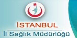 elektrik-pano-klima-logo-istanbul-il-saglik-mud