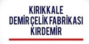 elektrik-pano-klima-logo-kirdemir