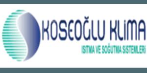 elektrik-pano-klima-logo-koseoglu-klima