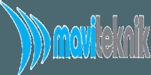 elektrik-pano-klima-logo-mavi-logo_0