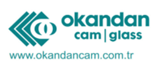 elektrik-pano-klima-logo-okandan-cam