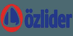 elektrik-pano-klima-logo-ozliderlog