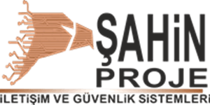 elektrik-pano-klima-logo-sahin-proje