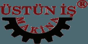 elektrik-pano-klima-logo-ustun-is-makina