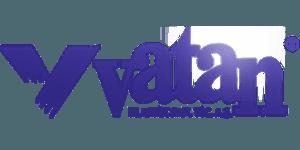 elektrik-pano-klima-logo-vatan-plastik