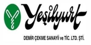elektrik-pano-klima-logo-yesilyurt-demir-celik