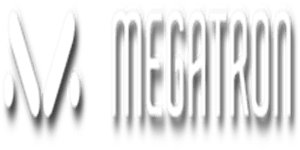elektrik-pano-klima-logo_Megatron