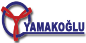 elektrik-pano-klima-logo_Yamakoglu