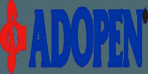 elektrik-pano-klima-logo_adopen
