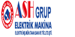 elektrik-pano-klima-logo_ash-group