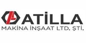 elektrik-pano-klima-logo_atilla