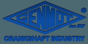 elektrik-pano-klima-logo_genmot