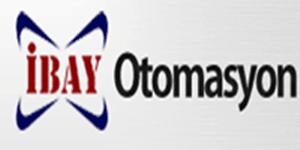 elektrik-pano-klima-logo_ibay-otomasyon