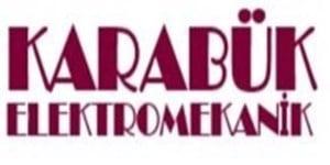 elektrik-pano-klima-logo_karabuk