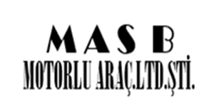 elektrik-pano-klima-logo_masb