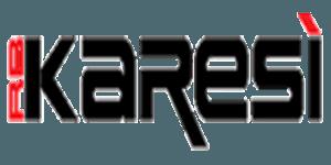 elektrik-pano-klima-logo_rb-karesi