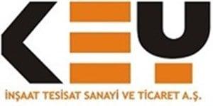 elektrik-pano-klima-logo_sanikey
