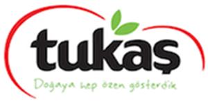 elektrik-pano-klima-logo_tukas