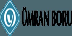 elektrik-pano-klima-logo_umran-boru