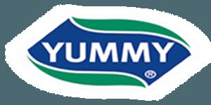 elektrik-pano-klima-logo_yummy