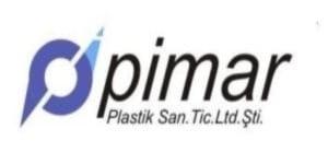 elektrik-pano-klima-pimar-plastik