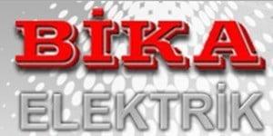 elektrik-pano-klima-ref_bika_elektrik