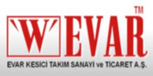 elektrik-pano-klima-ref_ewvar
