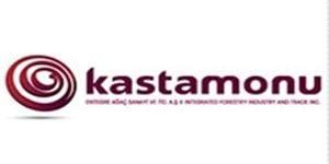 elektrik-pano-klima-ref_kastamonu
