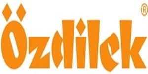 elektrik-pano-klima-ref_ozdilek-logo_12kO