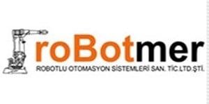 elektrik-pano-klima-ref_robotmer
