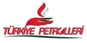 elektrik-pano-klima-turkiye-petrolleri