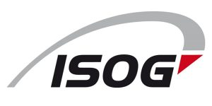 isog-turkey-technology-stanbul